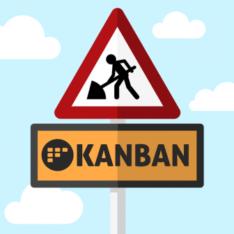 Continuous Improvement with Kanban: Is It Realistic?