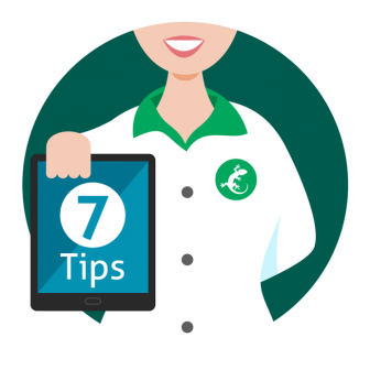 7 Tips to be More Efficient in Requirements Management