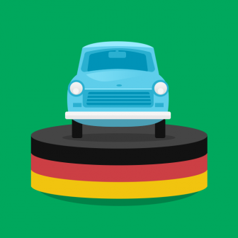 German Automotive Inventions: What's the Secret to their Success?