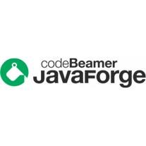 JavaForge to Shut Down on 31 March 2016