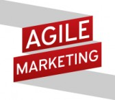 Apply Agile Principles in Marketing