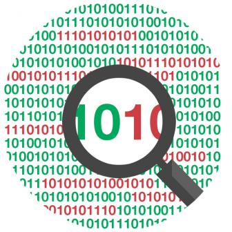 code_coverage_analysis