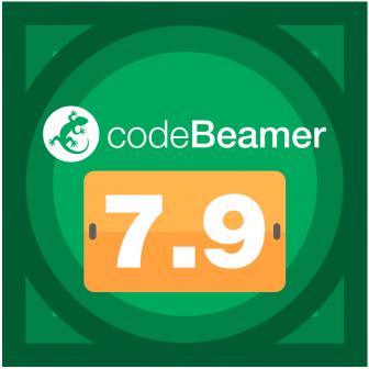 codeBeamer 7.9: Queries, Gantt-charts, JIRA® Integration & more
