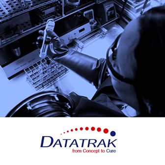 DATATRAK: A Success Story of Traceability and Process Transparency
