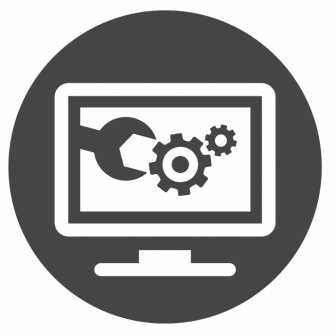 DevOps Part 2: Methods, Practices and Tools