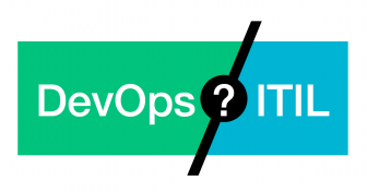 Can DevOps and ITIL Work Together?