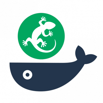 codeBeamer ALM is Now Available on Docker