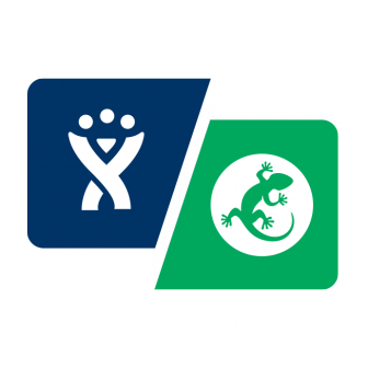 codeBeamer ALM's Bidirectional JIRA® Integration