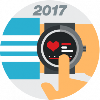 Digital Health Industry: Medical Technology Trends in 2017