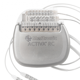 Medtronic: How Does the World's Largest Medical Company Use codeBeamer ALM?