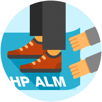 Is the rug being pulled out from under HP ALM users?