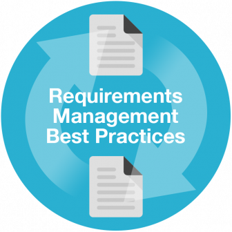 Requirements Management Best Practices