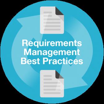 Requirements Management Best Practices