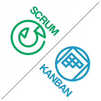 When and How to Use Kanban and Scrum?