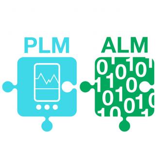 strategies-to-unify-alm-plm