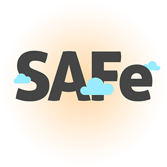 The Scaled Agile Framework (SAFe®) Architecture