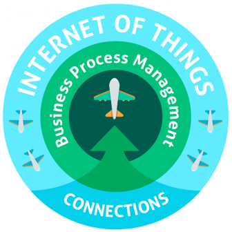 Why Is Business Process Management (BPM) Critical for IoT?