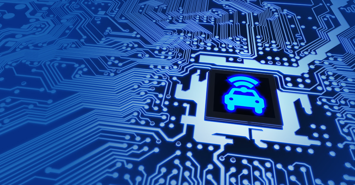 What is ISO 21434 and what does it mean for automotive developers?