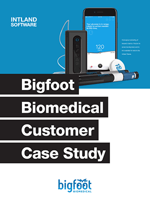 Bigfoot Biomedical Case Study: A DIY Revolution in Diabetes Care