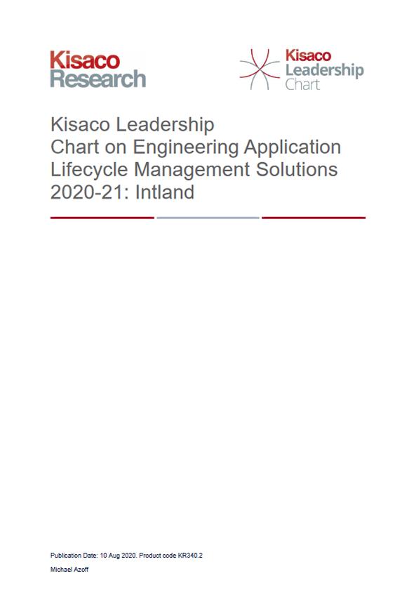 KLC 2020-21 ALM report cover