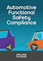 automotive-functional-safety-compliance