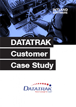 Customer Case Study: DATATRAK