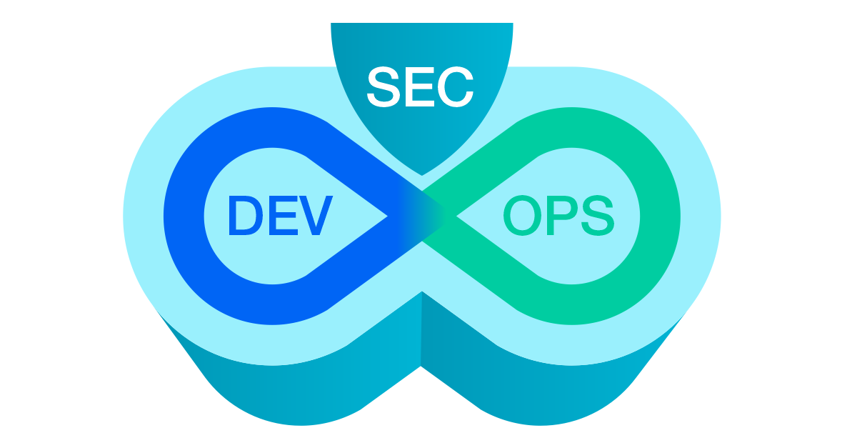 DevSecOps: Building Security into DevOps