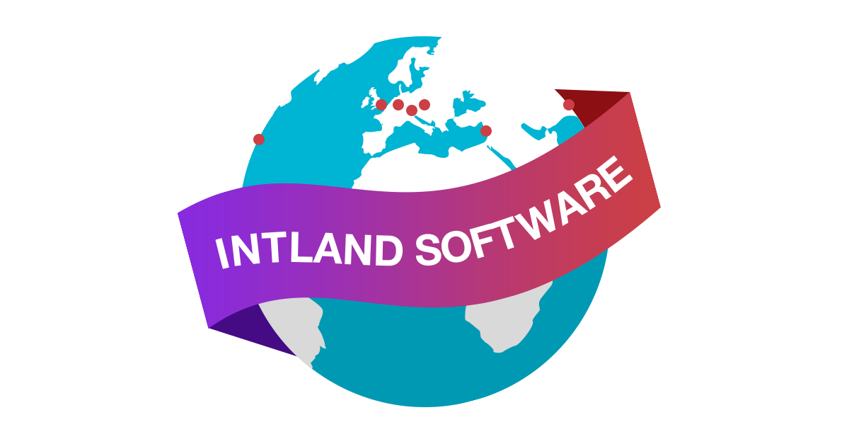 Intland Software Expands Global Partner Ecosystem