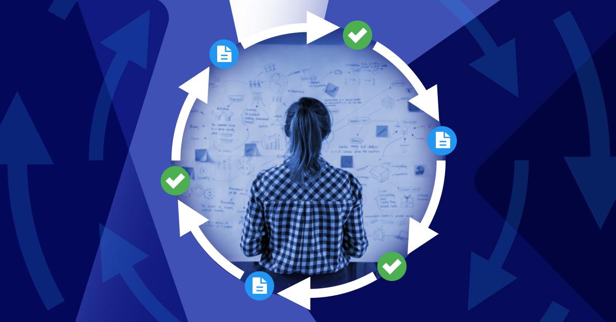 Best Practices for Effective Requirements Management