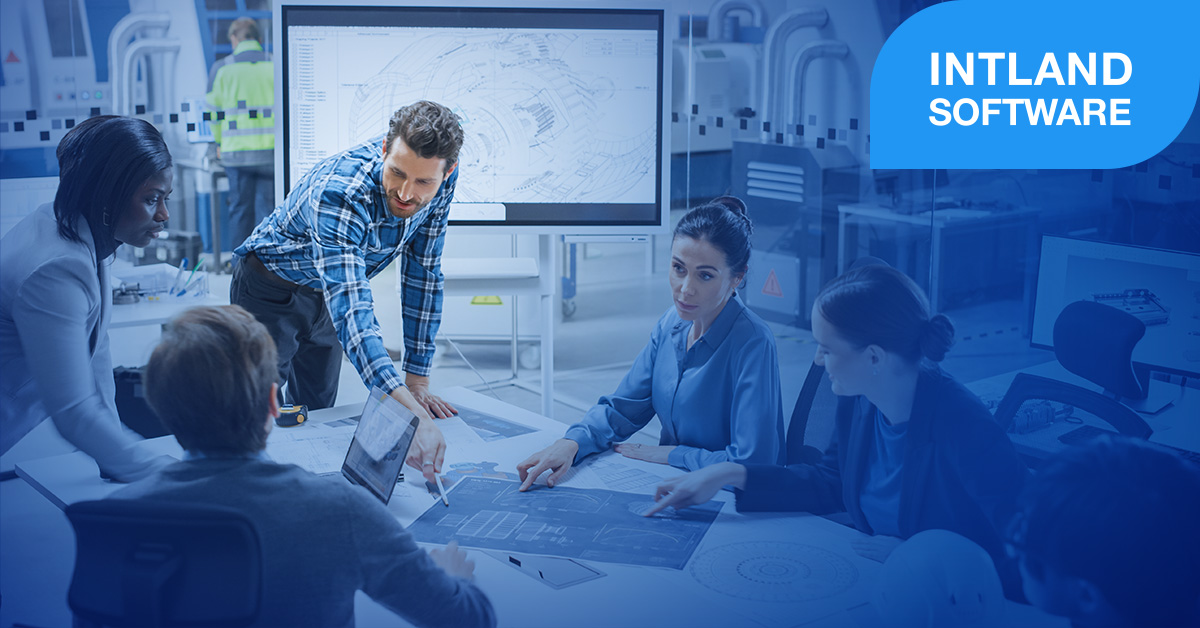 Your Introduction to the Systems Engineering Process
