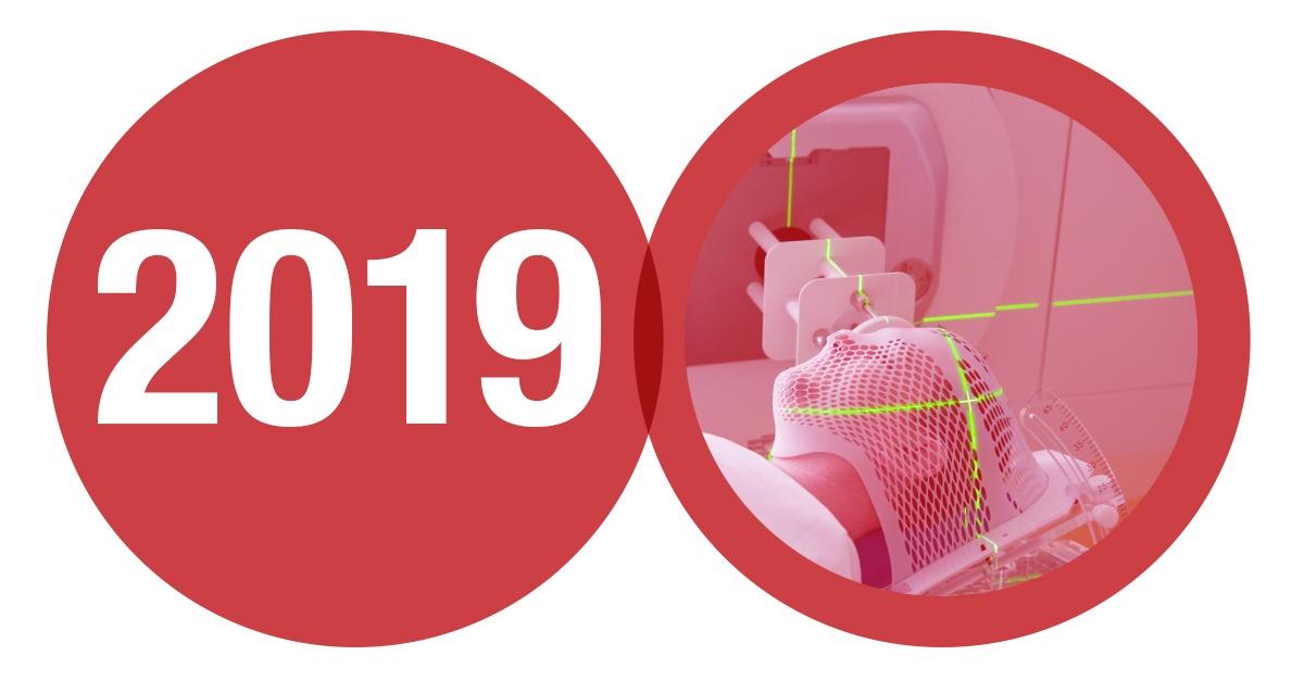 MedTech Trends 2019: the Era of Digital & Data-driven Health
