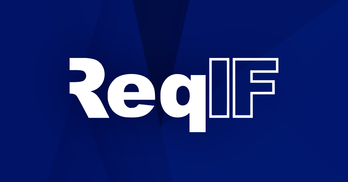 Requirements Interchange Format (ReqIF): Origins, Advantages, and Challenges