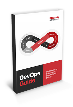 DevOps Guide: Implementing Continuous Integration & Delivery cover
