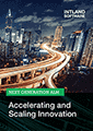 accelerating-and-scaling-innovation