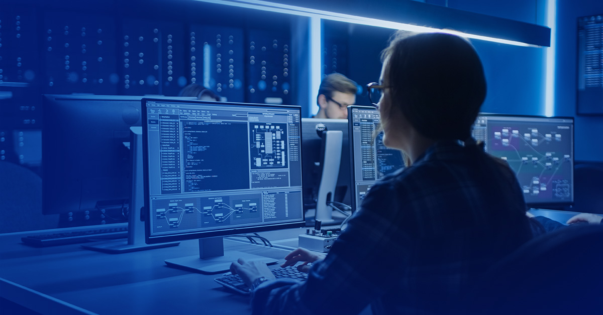 Systems Engineering: Announcing an Online Course with NTT DATA & Intland Software
