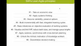 safe-4-0-implementing-enterprise-agile-using-the-scaled-agile-framework-with-michael-stump-of-scaled-agile-inc
